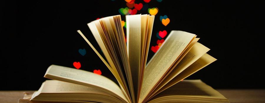 I libri da regalare e leggere