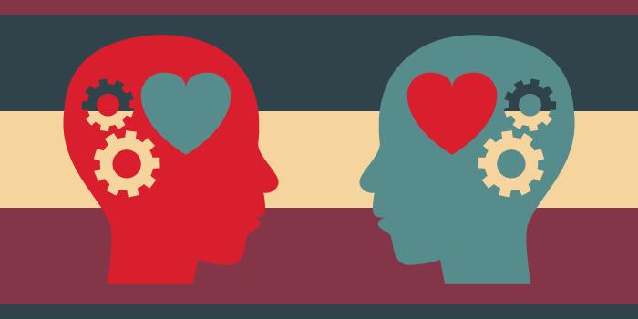 Corso certificato di Intelligenza Emotiva