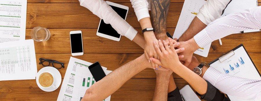 """Team Building Online… da fare """"in casa"""""""